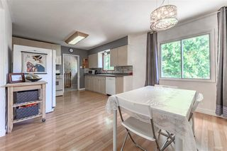 Photo 3: 15095 85A Avenue in Surrey: Bear Creek Green Timbers House for sale : MLS®# R2377673