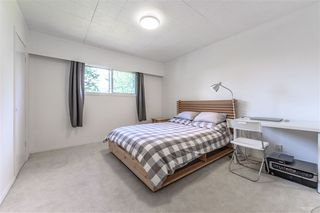 Photo 7: 15095 85A Avenue in Surrey: Bear Creek Green Timbers House for sale : MLS®# R2377673