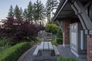 """Photo 19: 61 1320 RILEY Street in Coquitlam: Burke Mountain Townhouse for sale in """"RILEY"""" : MLS®# R2377893"""