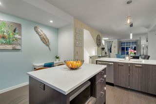 """Photo 9: 61 1320 RILEY Street in Coquitlam: Burke Mountain Townhouse for sale in """"RILEY"""" : MLS®# R2377893"""