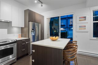 """Photo 7: 61 1320 RILEY Street in Coquitlam: Burke Mountain Townhouse for sale in """"RILEY"""" : MLS®# R2377893"""