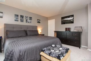 Photo 11: 23 7070 West Saanich Road in BRENTWOOD BAY: CS Brentwood Bay Condo Apartment for sale (Central Saanich)  : MLS®# 412192