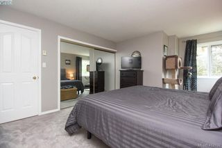 Photo 10: 23 7070 West Saanich Road in BRENTWOOD BAY: CS Brentwood Bay Condo Apartment for sale (Central Saanich)  : MLS®# 412192