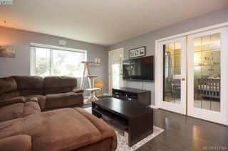 Photo 4: 23 7070 West Saanich Road in BRENTWOOD BAY: CS Brentwood Bay Condo Apartment for sale (Central Saanich)  : MLS®# 412192