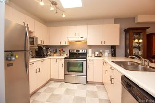 Photo 8: 23 7070 West Saanich Road in BRENTWOOD BAY: CS Brentwood Bay Condo Apartment for sale (Central Saanich)  : MLS®# 412192