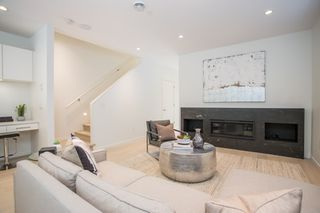 Photo 3: 4263 QUEBEC Street in Vancouver: Main House for sale (Vancouver East)  : MLS®# R2380119