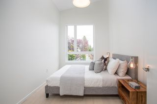 Photo 8: 4263 QUEBEC Street in Vancouver: Main House for sale (Vancouver East)  : MLS®# R2380119