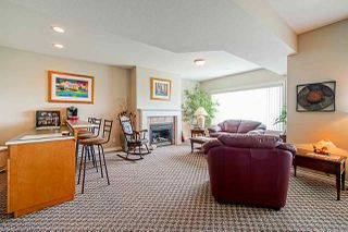 "Photo 16: 35647 TERRAVISTA Place in Abbotsford: Abbotsford East House for sale in ""The Highlands"" : MLS®# R2380299"