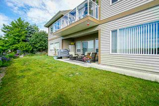 "Photo 20: 35647 TERRAVISTA Place in Abbotsford: Abbotsford East House for sale in ""The Highlands"" : MLS®# R2380299"