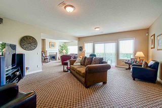 "Photo 15: 35647 TERRAVISTA Place in Abbotsford: Abbotsford East House for sale in ""The Highlands"" : MLS®# R2380299"