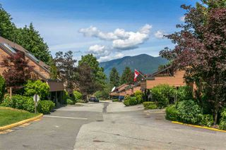 "Photo 19: 203 CARDIFF Way in Port Moody: College Park PM Townhouse for sale in ""Easthill"" : MLS®# R2380723"