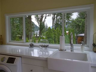 """Photo 6: 4 1650 COLUMBIA VALLEY Road: Columbia Valley Land for sale in """"LEISURE VALLEY"""" (Cultus Lake)  : MLS®# R2381148"""