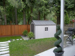 """Photo 7: 4 1650 COLUMBIA VALLEY Road: Columbia Valley Land for sale in """"LEISURE VALLEY"""" (Cultus Lake)  : MLS®# R2381148"""