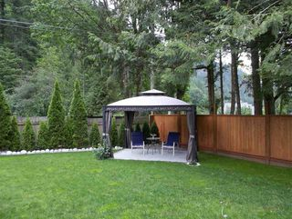 """Photo 8: 4 1650 COLUMBIA VALLEY Road: Columbia Valley Land for sale in """"LEISURE VALLEY"""" (Cultus Lake)  : MLS®# R2381148"""
