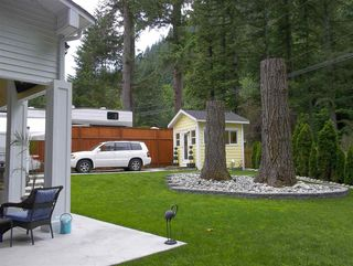 """Photo 11: 4 1650 COLUMBIA VALLEY Road: Columbia Valley Land for sale in """"LEISURE VALLEY"""" (Cultus Lake)  : MLS®# R2381148"""