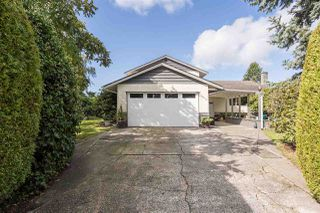 Photo 2: 10371 2ND Avenue in Richmond: Steveston North House for sale : MLS®# R2381773