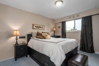 Photo 14: 10371 2ND Avenue in Richmond: Steveston North House for sale : MLS®# R2381773