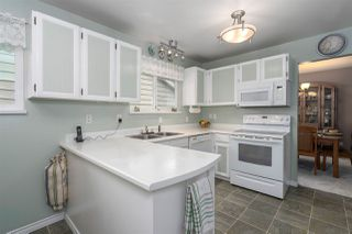 Photo 11: 10371 2ND Avenue in Richmond: Steveston North House for sale : MLS®# R2381773
