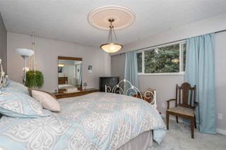 Photo 16: 10371 2ND Avenue in Richmond: Steveston North House for sale : MLS®# R2381773
