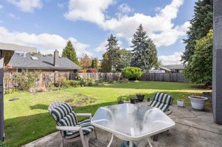 Photo 3: 10371 2ND Avenue in Richmond: Steveston North House for sale : MLS®# R2381773