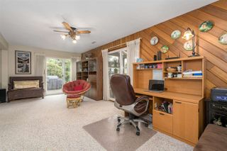 Photo 13: 10371 2ND Avenue in Richmond: Steveston North House for sale : MLS®# R2381773