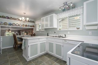 Photo 10: 10371 2ND Avenue in Richmond: Steveston North House for sale : MLS®# R2381773