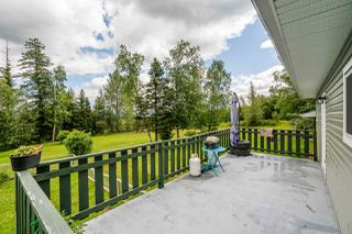 Photo 7: 6488 LALONDE Road in Prince George: St. Lawrence Heights House for sale (PG City South (Zone 74))  : MLS®# R2381861
