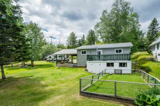 Photo 6: 6488 LALONDE Road in Prince George: St. Lawrence Heights House for sale (PG City South (Zone 74))  : MLS®# R2381861