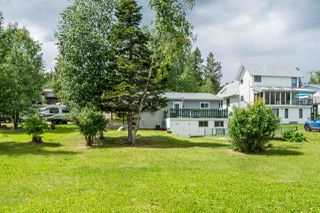 Photo 3: 6488 LALONDE Road in Prince George: St. Lawrence Heights House for sale (PG City South (Zone 74))  : MLS®# R2381861