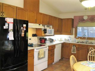 Photo 8: 20 2A FIELDSTONE Drive: Spruce Grove House Half Duplex for sale : MLS®# E4163940