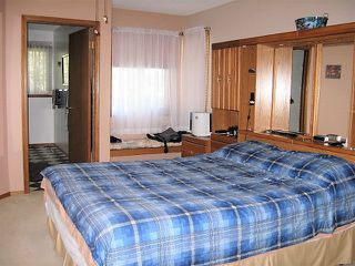 Photo 18: 20 2A FIELDSTONE Drive: Spruce Grove House Half Duplex for sale : MLS®# E4163940
