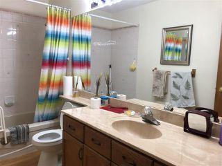 Photo 17: 20 2A FIELDSTONE Drive: Spruce Grove House Half Duplex for sale : MLS®# E4163940