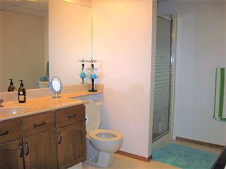 Photo 24: 20 2A FIELDSTONE Drive: Spruce Grove House Half Duplex for sale : MLS®# E4163940