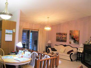 Photo 9: 20 2A FIELDSTONE Drive: Spruce Grove House Half Duplex for sale : MLS®# E4163940