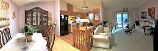 Photo 10: 20 2A FIELDSTONE Drive: Spruce Grove House Half Duplex for sale : MLS®# E4163940