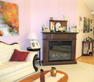 Photo 13: 20 2A FIELDSTONE Drive: Spruce Grove House Half Duplex for sale : MLS®# E4163940