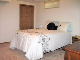 Photo 22: 20 2A FIELDSTONE Drive: Spruce Grove House Half Duplex for sale : MLS®# E4163940