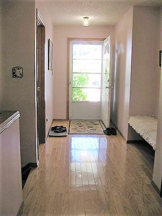 Photo 3: 20 2A FIELDSTONE Drive: Spruce Grove House Half Duplex for sale : MLS®# E4163940