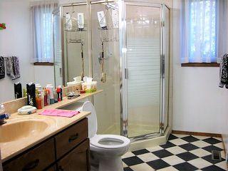 Photo 19: 20 2A FIELDSTONE Drive: Spruce Grove House Half Duplex for sale : MLS®# E4163940