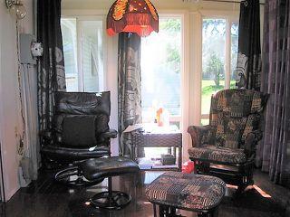 Photo 14: 20 2A FIELDSTONE Drive: Spruce Grove House Half Duplex for sale : MLS®# E4163940