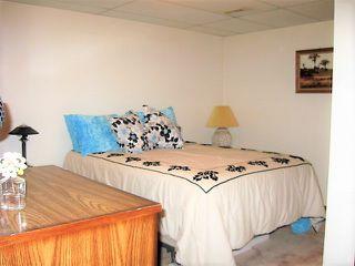 Photo 23: 20 2A FIELDSTONE Drive: Spruce Grove House Half Duplex for sale : MLS®# E4163940