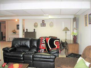 Photo 27: 20 2A FIELDSTONE Drive: Spruce Grove House Half Duplex for sale : MLS®# E4163940