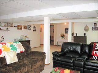 Photo 26: 20 2A FIELDSTONE Drive: Spruce Grove House Half Duplex for sale : MLS®# E4163940