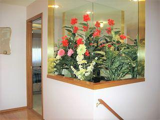 Photo 6: 20 2A FIELDSTONE Drive: Spruce Grove House Half Duplex for sale : MLS®# E4163940