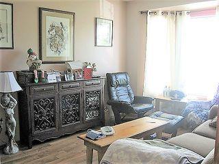 Photo 5: 20 2A FIELDSTONE Drive: Spruce Grove House Half Duplex for sale : MLS®# E4163940