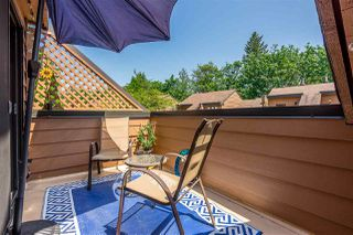 "Photo 10: 213 CORNELL Way in Port Moody: College Park PM Townhouse for sale in ""EASTHILL"" : MLS®# R2386092"
