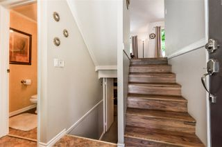 "Photo 3: 213 CORNELL Way in Port Moody: College Park PM Townhouse for sale in ""EASTHILL"" : MLS®# R2386092"