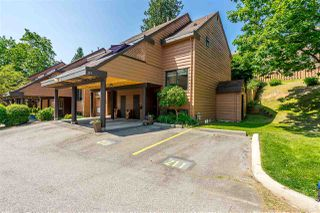 "Photo 2: 213 CORNELL Way in Port Moody: College Park PM Townhouse for sale in ""EASTHILL"" : MLS®# R2386092"
