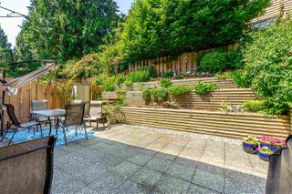 "Photo 15: 213 CORNELL Way in Port Moody: College Park PM Townhouse for sale in ""EASTHILL"" : MLS®# R2386092"
