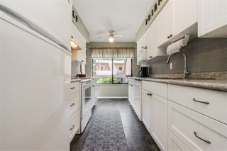 "Photo 4: 213 CORNELL Way in Port Moody: College Park PM Townhouse for sale in ""EASTHILL"" : MLS®# R2386092"